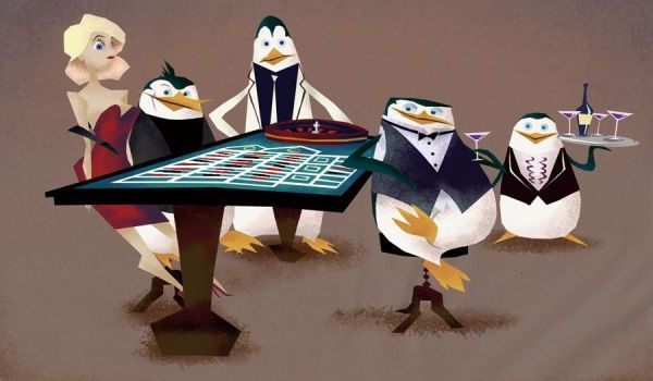netent casinos for high rollers for linux